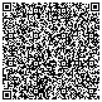QR-код с контактной информацией организации ТОВ ВІВА ЛЮКС ПЛЮС — светотехника, осветительные приборы, источники света