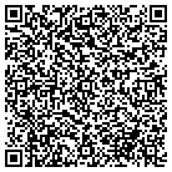 """QR-код с контактной информацией организации Частное предприятие Интернет-Магазин """"МорковоЧка"""""""
