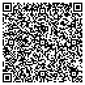 QR-код с контактной информацией организации Интернет-магазин IMTECH.ZT.UA