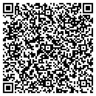 QR-код с контактной информацией организации ГОРЛИФТРЕМОНТ