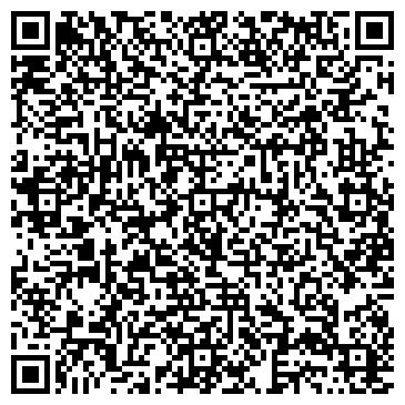 """QR-код с контактной информацией организации Субъект предпринимательской деятельности Оптовый интернет магазин """"MegaDeals"""""""