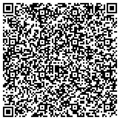 QR-код с контактной информацией организации Субъект предпринимательской деятельности Интернет-магазин Elektromax