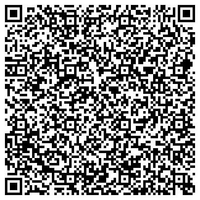"""QR-код с контактной информацией организации Медицинское оборудование в Украине ООО """"УкрМедик"""""""