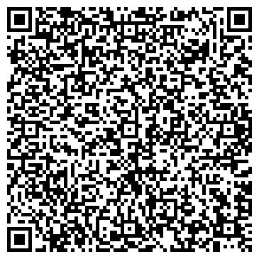 QR-код с контактной информацией организации Общество с ограниченной ответственностью МДК-Сервис: ТЭНы на любой вкус…
