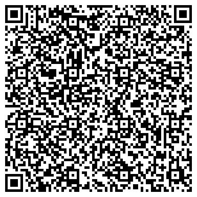 QR-код с контактной информацией организации Общество с ограниченной ответственностью «AQUA-UA»