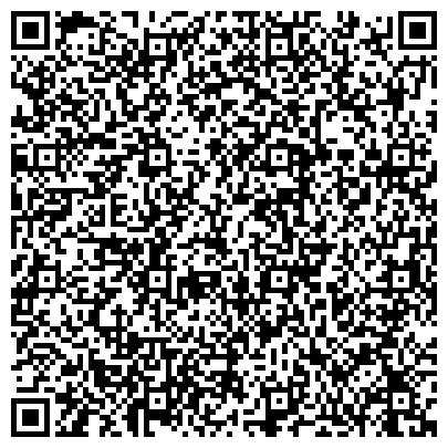 QR-код с контактной информацией организации Частное предприятие Интернет-магазин китайской электроники Active-buy.com.ua