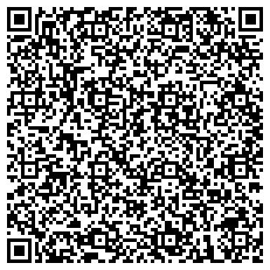QR-код с контактной информацией организации Общество с ограниченной ответственностью ТОВ «Об'єднані системи зв'язку»