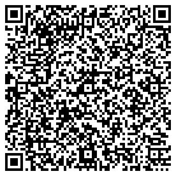 QR-код с контактной информацией организации Интернет магазин «Техносайт»