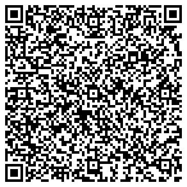 QR-код с контактной информацией организации Частное акционерное общество АО «КОНСТАР»