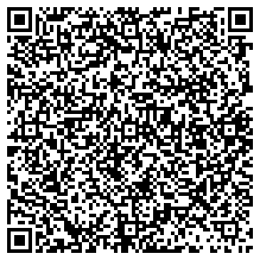 """QR-код с контактной информацией организации Общество с ограниченной ответственностью ООО """"МИРОКТЕЛ"""""""