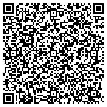 QR-код с контактной информацией организации КомплектМедиа