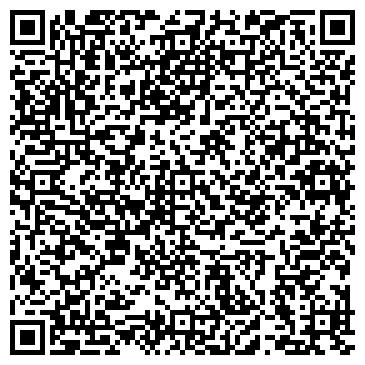 """QR-код с контактной информацией организации Субъект предпринимательской деятельности Интернет-магазин """"Radio-security"""""""