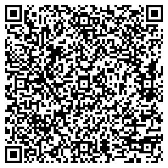 """QR-код с контактной информацией организации Общество с ограниченной ответственностью ТОВ """"СП-Лебкон"""""""
