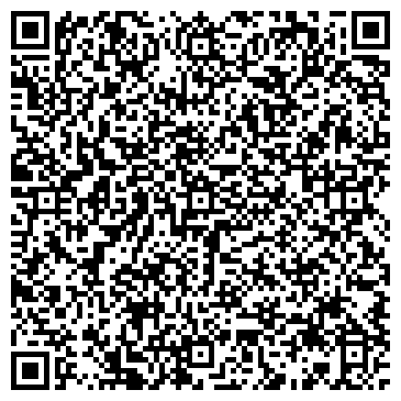 QR-код с контактной информацией организации Частное предприятие ЧТУП «Цифровая жизнь»