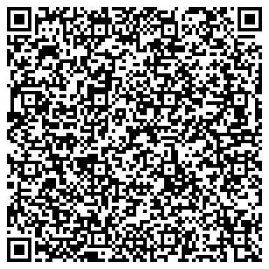 QR-код с контактной информацией организации Частное предприятие «Компьютерная долина»