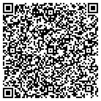 QR-код с контактной информацией организации Другая ОДО «Мультисофт»