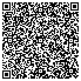 QR-код с контактной информацией организации Ласова Н. В., ИП