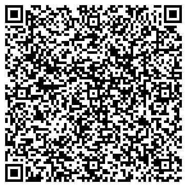 QR-код с контактной информацией организации Специальный монтаж ,ЧУП