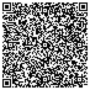QR-код с контактной информацией организации Витязь, ОАО Минский филиал