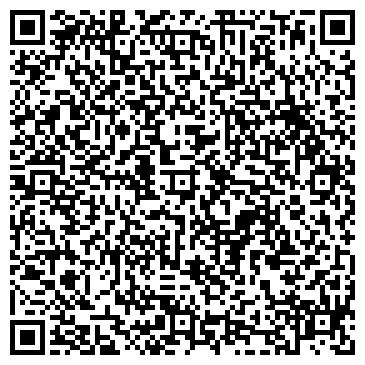 QR-код с контактной информацией организации СЕМИПАЛАТИНСКИЙ ЭЛЕКТРОТЕХНИЧЕСКИЙ КОЛЛЕДЖ