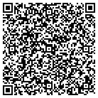 QR-код с контактной информацией организации СЭТГОУ, ПЧУП