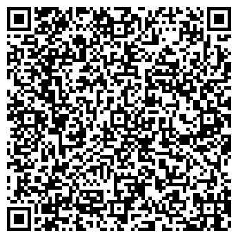 QR-код с контактной информацией организации НПП Кортос,ООО