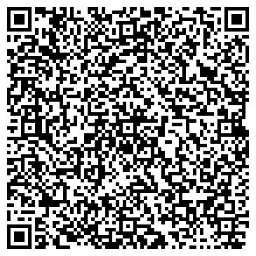 QR-код с контактной информацией организации Завод Электронмаш, УП