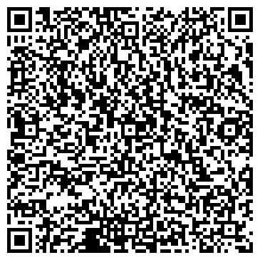 QR-код с контактной информацией организации УЧЕБНЫЙ ЦЕНТР ГОСКОМСТАТА (БУХГАЛТЕРСКАЯ ШКОЛА)