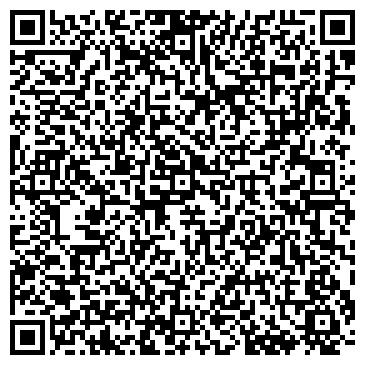 QR-код с контактной информацией организации Аларм, ЗАО НТ