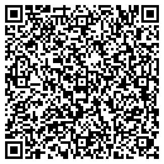 QR-код с контактной информацией организации СарматТермо-Инжиниринг, ООО
