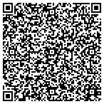 QR-код с контактной информацией организации Глобальные Технологии, ООО