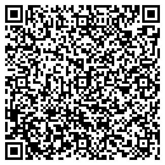 QR-код с контактной информацией организации Ситал, НП