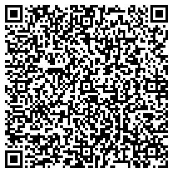 QR-код с контактной информацией организации Брест ВТИ, ОАО
