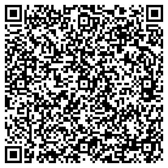 QR-код с контактной информацией организации Мастертелеком, ООО