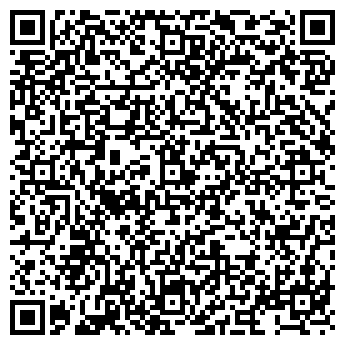 QR-код с контактной информацией организации Солимарт-Инвест, СООО