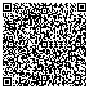 QR-код с контактной информацией организации Белхост, УП