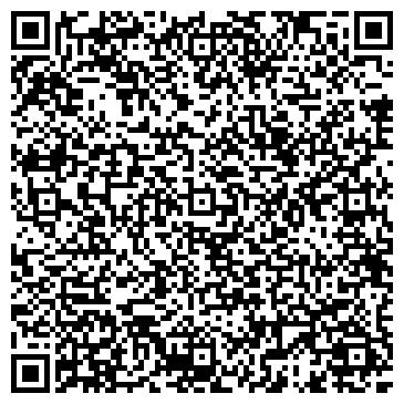 QR-код с контактной информацией организации Нетворк Инжиниринг, ООО