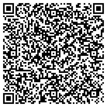 QR-код с контактной информацией организации Информсвязь, ООО