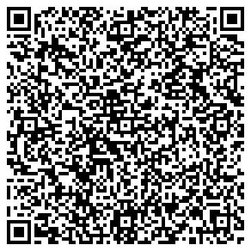 QR-код с контактной информацией организации Ново Лэнд Системс, ООО