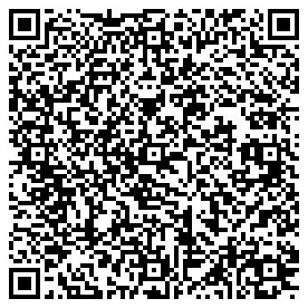 QR-код с контактной информацией организации СЭНДИ МЕБЕЛЬНЫЙ САЛОН