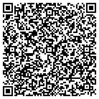 QR-код с контактной информацией организации Белэнергосвязь, ОАО