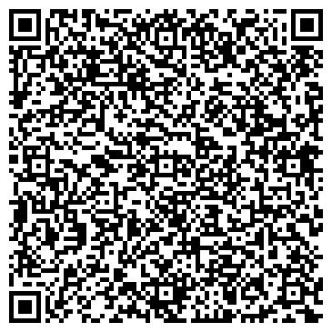 QR-код с контактной информацией организации Евророзетка (Eurorozetka), Компания