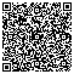 QR-код с контактной информацией организации Голден Сток, ООО