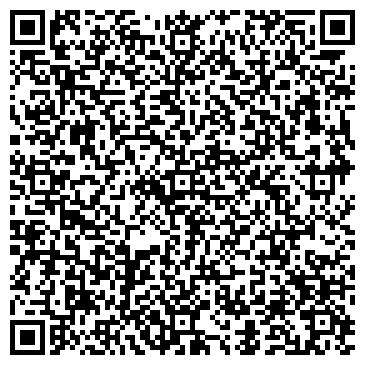 QR-код с контактной информацией организации Северен-Запад, ООО