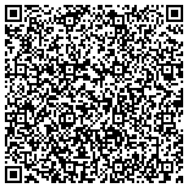 QR-код с контактной информацией организации Белорусская сеть телекоммуникаций, ЗАО ( БеСТ )