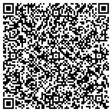 QR-код с контактной информацией организации Струков О. И., ИП