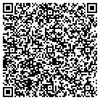 QR-код с контактной информацией организации Ньюлэнд, ООО