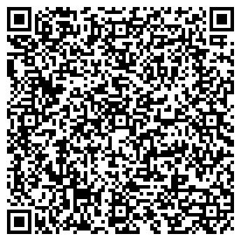 QR-код с контактной информацией организации Спецэлектро Лтд, ООО