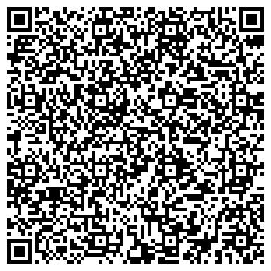 QR-код с контактной информацией организации Профессиональные сетевые системы, ЗАО