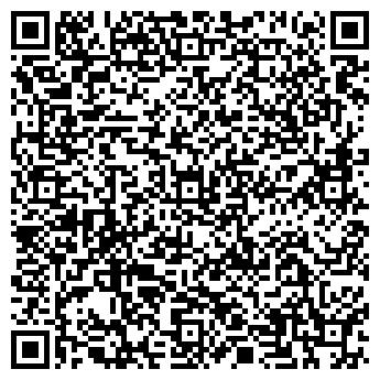 QR-код с контактной информацией организации Elegranto, ЧТУП